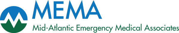 Mid-Atlantic Emergency Medical Associates